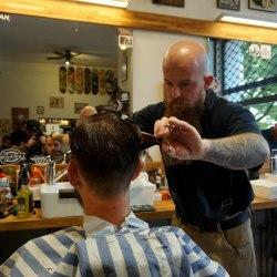 adam-cwiekowski-zaklad-fryzjerski-dla-panow-opole