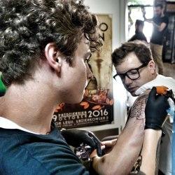 blazej-kulbicki-awokado-tattoo